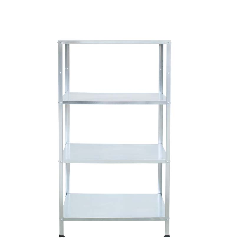 hommy metal shelving
