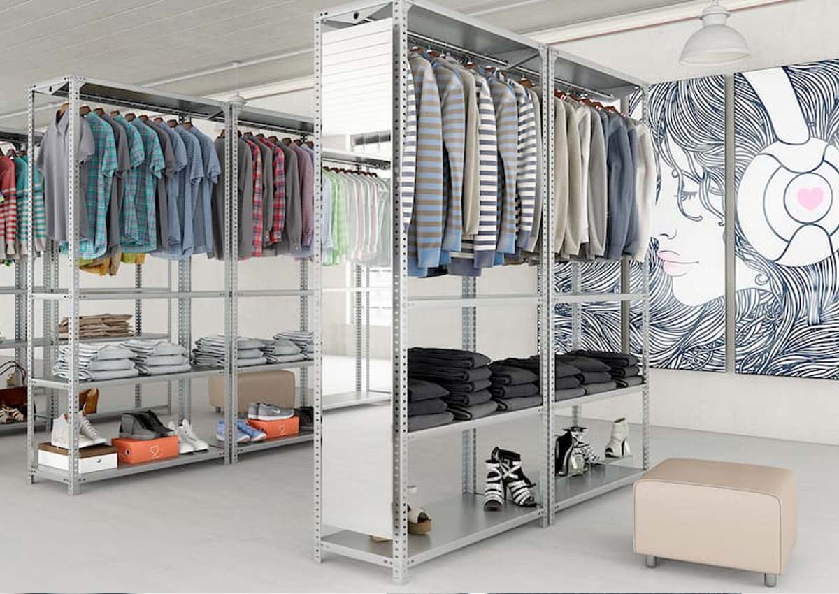 shop_bolted_shelving