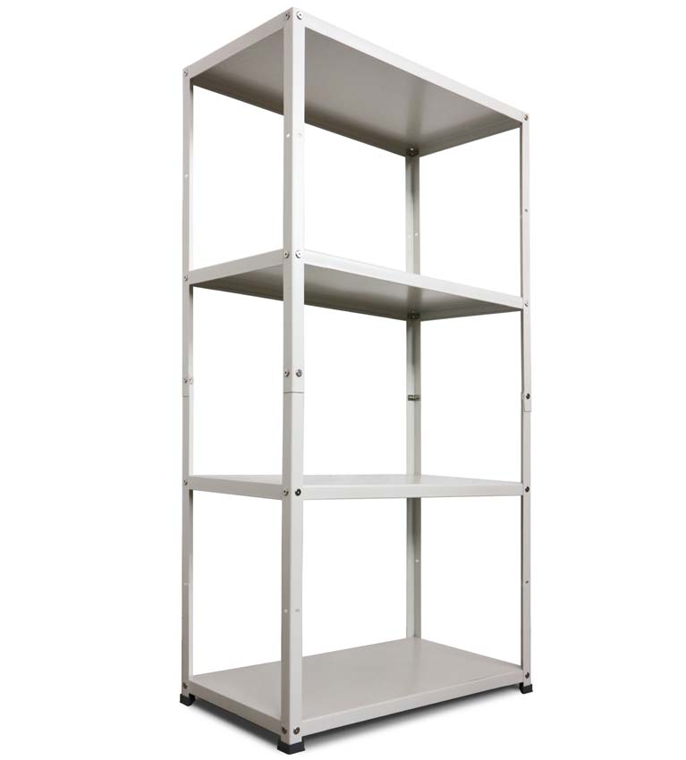 Home easy shelf S
